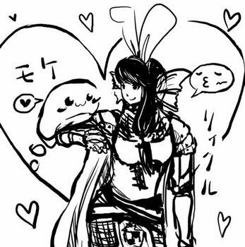 騎士女の子.jpg